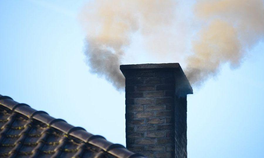 Program priorytetowy Czyste Powietrze
