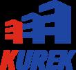 Instalacje, przeglądy, konserwacja – F.H.U. KUREK Kraków